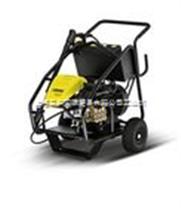 進口德國凱馳重型高壓清洗機,重型高壓清洗機的使用,工業高壓清洗機