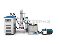 MP-201长城科工贸微型隔膜真空泵