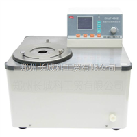 DHJF-4002带搅拌高低温恒温槽