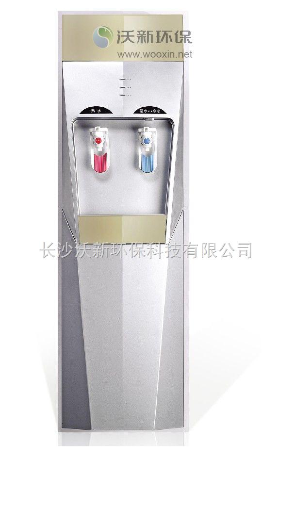 饮水机的功率_MRO108-L-美的家用制冰饮水机-长沙沃新环保科技有限公司