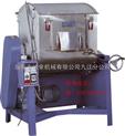 供应绍兴卧式混料机生产厂家 塑料混合机 价格