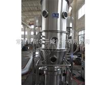 上海沸腾制粒(丸)机,上海沸腾制粒(丸)机价格