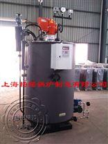 上海厂家供应500kg液晶显示?#21152;汀?#29123;气蒸汽锅炉