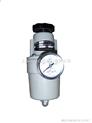 QFHS261,QFHS241,QFHS221,QFH263,QFH223空气过滤减压器价格报价销售