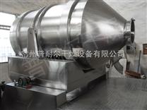 廣東|廣州雙臂傳動二維混合機