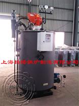 供应全自动100KG\200KG\300kg/h?#21152;?#33976;汽锅炉