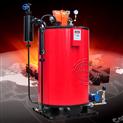 蒸气量0.2T/0.3T/0.4燃油锅炉、燃气锅炉
