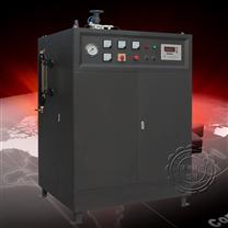 供应300kw电蒸汽锅炉医疗器械灭菌配套用