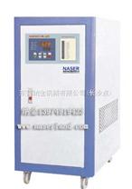 郴州大型水冷螺杆冷水机