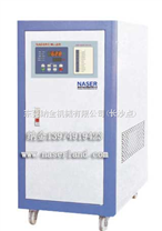 5HP江苏工业水箱水冷冷水机