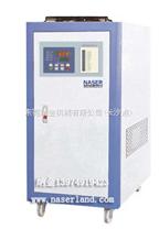 南京高溫風冷冷水機
