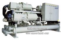 水冷螺杆冷水机、赣州开放式冷水机