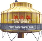 苏州冷却塔,揭阳工业圆型水塔
