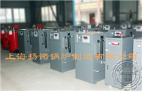实验室用36kw电蒸汽锅炉