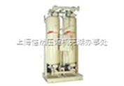 信然安徽芜湖无热吸附式干燥机