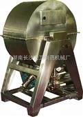甩水机Dewatering machine