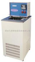 低温冷却液循环泵-低温冷却液循环泵厂家直销