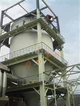 原料药合成与精制车间喷雾干燥机控制系统