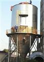 时产700公斤医药原料药闪蒸干燥系统工艺流程