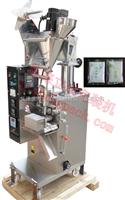 DXDF-100粉劑包裝機小型粉末包裝機械|天津小型粉末包裝機械|小型粉末包裝機械價格