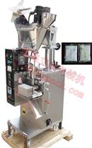 小型粉末包装机械|天津小型粉末包装机械|小型粉末包装机械价格