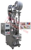 农药粉包装机|天津农药粉包装机|农药粉包装机报价