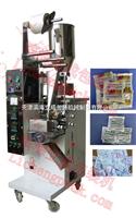 DXDK-40干燥劑包裝機大量低價批發銷售干燥劑包裝機|天津濱海立成干燥劑包裝機