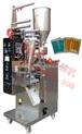 水丸包装机|中药水丸包装机|中药颗粒包装机