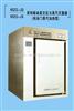 脉动真空灭菌器/消毒器(机动门蒸汽加热型-0.5立方米)