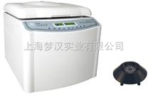 安徽中科中佳低速离心机SC-02/上海梦汉衡器厂直销
