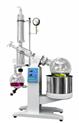 R-1010-畅销热卖旋转蒸发仪