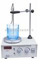 HJ-3恒溫磁力攪拌器