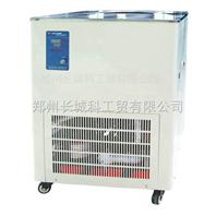 冷却液循环泵厂家