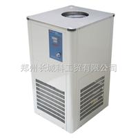 DHJF-8005专业低温搅拌反应浴