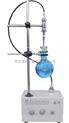 JJ-1-160/200大功率电动搅拌器