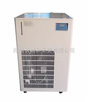 DL-5000长城热销循环冷却器