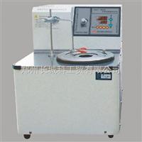 DHJF-8002热销高低温搅拌反应浴