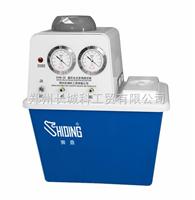 SHB-III正品循环水式真空泵