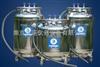 YDZ-50自增压液氮容器