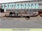 聚氨酯聚乙烯复合钢管·聚氨酯发泡热力管·聚氨酯热水保温地埋钢管加工制作
