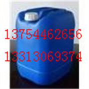焦化厂专用缓蚀阻垢剂