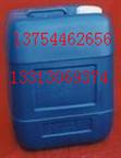 焦化厂专用缓蚀阻垢剂价格