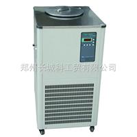 DLSB-20/30郑州长城冷却循环水机