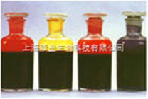 脱氧核糖鸟嘌呤核苷酸钠
