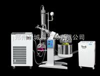 DL-5000DL循环冷却器