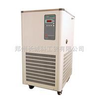 DLSB-30/30郑州长城冷却水循环机