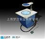 @上海物光应力仪WYL-2%应力仪哪里卖?
