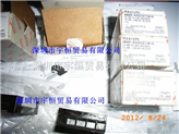 Rexroth导轨_STAR轴承 吹瓶机_化工机械_食品机械_中药饮片机械上常用的备品备件