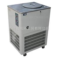 DLSB-30/40DLSB冷却水循环机