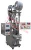 立式粉剂包装机|小袋粉剂包装机|小型粉剂包装机